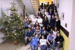 2017-12-12-vanoce-05
