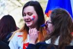 2018-03-15-stavka-05