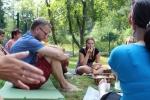 2018-08-24-borovice-03