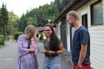 2018-08-24-borovice-06