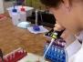 Chemie na PřF UK