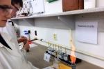 2018-10-28-chemie-praha-05
