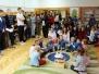 Na návštěvě u Montessori