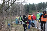 2019-03-26-uklidme-13