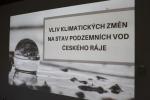 2019-04-11-rocnikovky-14