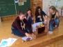 Divadlo v Montessori