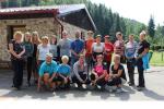 2019-08-14-borovice-09