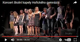 Autor videa: Martin Hromádka