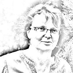 Helena Trkalová