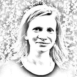 Kristýna Šolcová