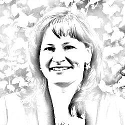 Magda Vaníčková