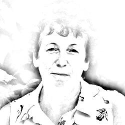 Miloslava Luštincová