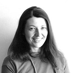Denisa Kvapilová