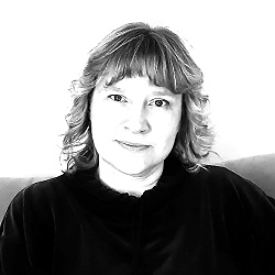 Ellen Kloučková
