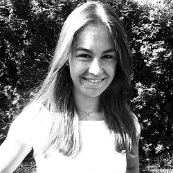 Lucie Lachmanová
